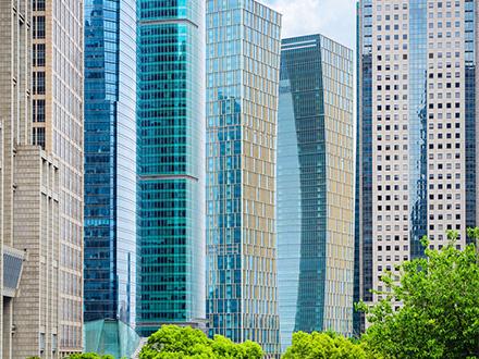 云南钢化玻璃厂家分享钢化玻璃相关知识