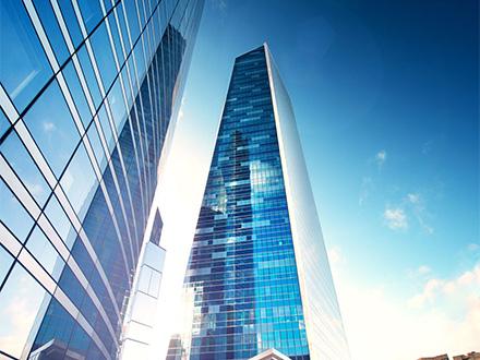 昆明安宁玻璃厂分享中空玻璃和夹胶玻璃隔音效果讲解
